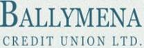 Ballymena Credit Union Logo