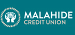 Malahide & District Credit Union