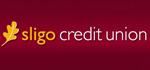 Sligo Credit Union