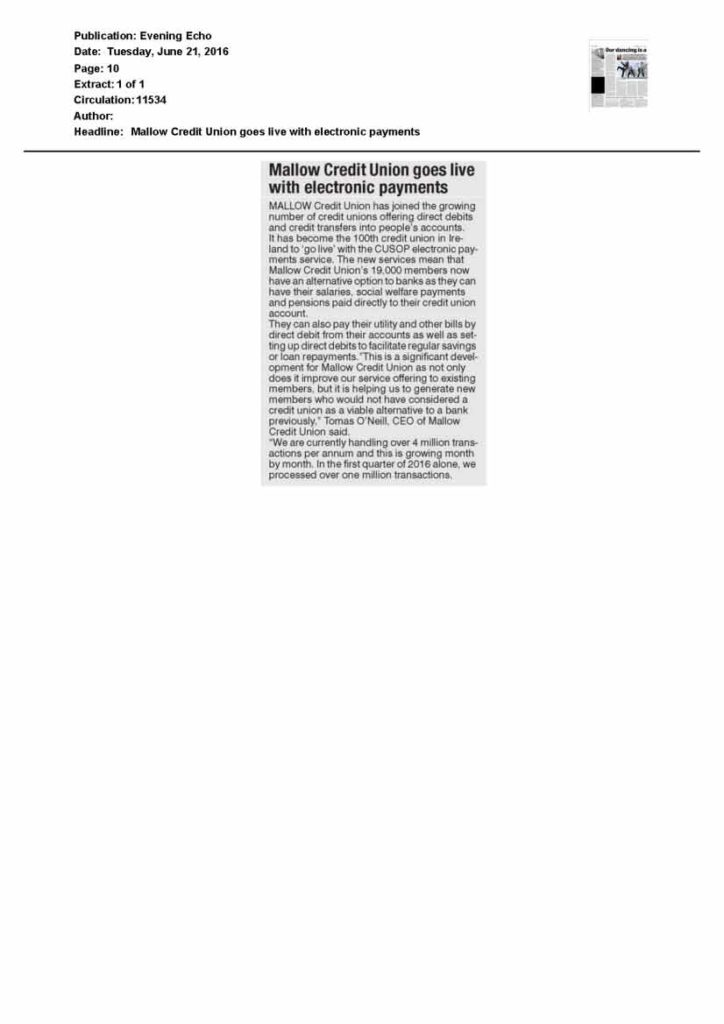 Mallow-Goes-Live---Evening-Echo-210616