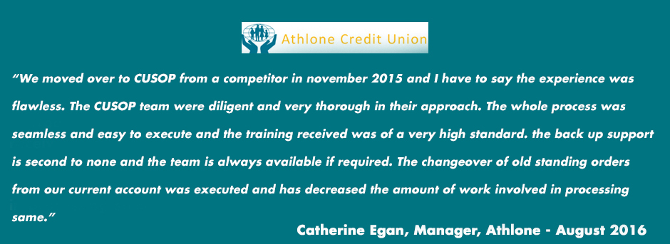 AthloneTestimonialImage