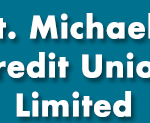 St Michaels Credit Union Logo