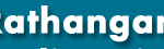 Rathangan credit union logo