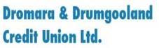 Dromara & Drumgooland logo