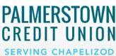 Palmerstown credit union logo