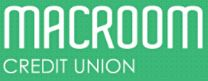 Macroom Credit Union