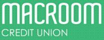 Macroom Credit Union