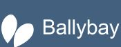 Ballybay Credit Union