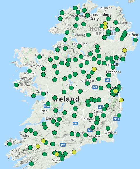 CUSOP-Map-Updated-13-03-2019