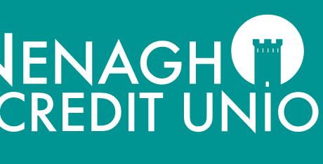 Nenagh Credit Union