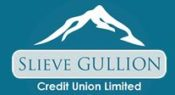 Slieve Gullion Credit Union